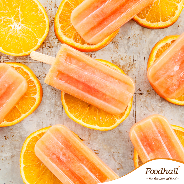 #DidYouKnow:  11 year old, Frank Epperson forgot his soda-making equipment on the porch . When he returned, he discovered that the stick had frozen upright in the liquid.  And that's what we call the popsicle!  #DeliciousMistakes