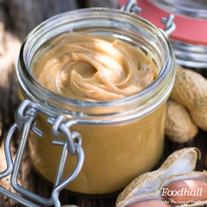 It's perfect for layering over your toast, bagels, pancakes, waffles or just a dollop on your breakfast oats! Maple peanut butter adds just the right amount of nutty and sweet flavour to just about anything.