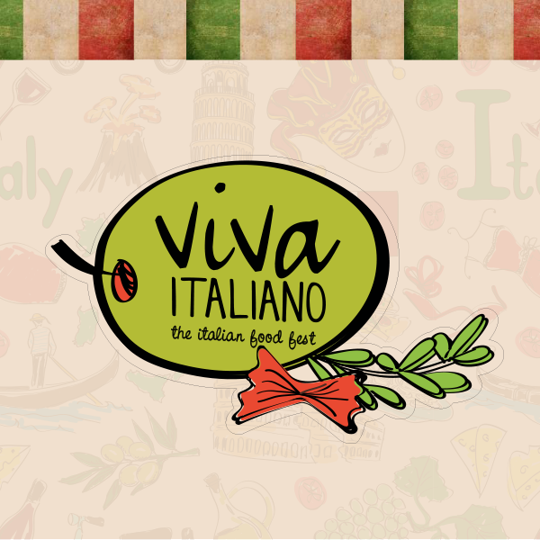 Buongiorno, foodies! This month, we walk past pizza & pasta to explore the core of Italy & its traditional flavours. Join us on our food journey across the lands of Milan, Bologna, Florence & beyond as we celebrate the Italian festival at all our stores.