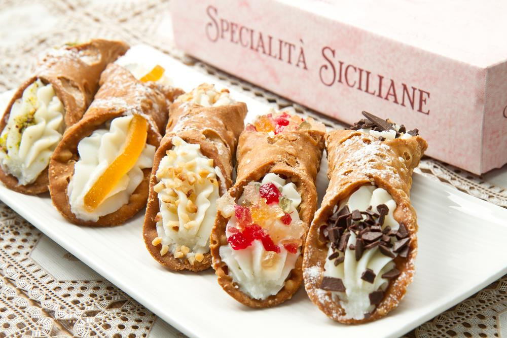 Rich in history and taste, the Sicilian cuisine offers a plethora of flavors. From street food like Arancini to traditional dishes like Biancomangiare, click on the link to explore the unsung heroes of Sicily.