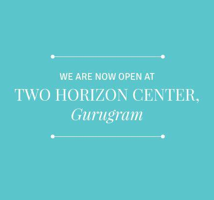8000 square feet of handpicked ingredients, organic staples, freshest produce and doorstep delivery. Your favorite food superstore also includes a Cafe with food from around the world. Do visit us at our new location, Foodhall@Two Horizon Center in Gurugram.