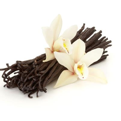 Vanilla is a flavoring derived from orchids of the Mexican species. Watch out as Chef Aditya Bal combines it with French toast! Coming soon...