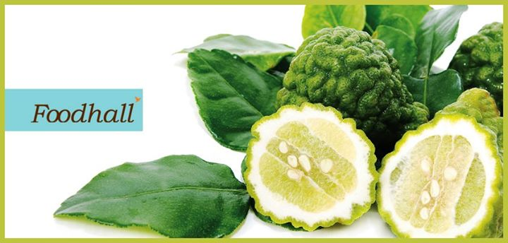Many Thai recipes call for the kaffir lime leaves. If the leaf is used whole, in soup, most people do not eat the leaf itself.  The lime is also used for salads.