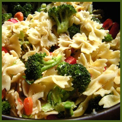 Did you know, Broccoli is a high source of Vitamin D and one of the best natural detoxification agents? Add it your soup, combine it with other veggies or use it as a pasta topping and turn any meal into a healthy one!