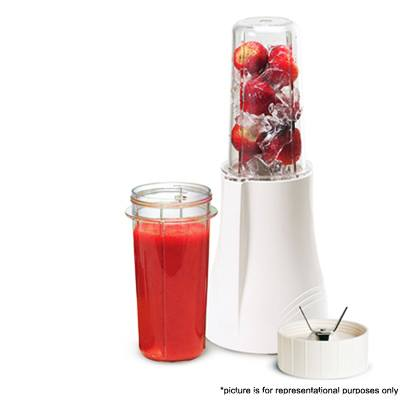 Equip your kitchen with a Smoothie Maker and blend out those delish smoothies that impress one & all!