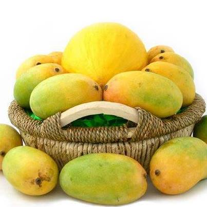 Mango is all set to bid us goodbye. Make sure you relish the Kings of Fruits while you have the chance this season.