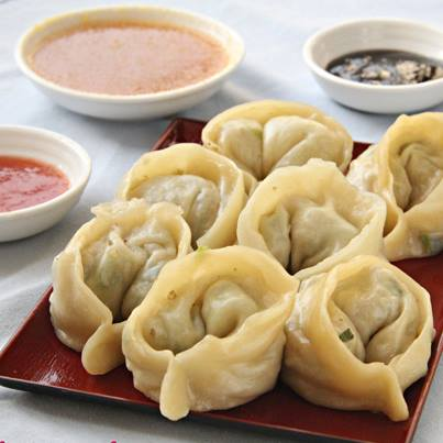#Dimsums are comforting, #tasty, and you can have them any time of the day. Best. Food. Ever.
