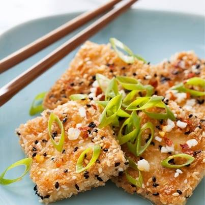 #Tofu is lactose free, gluten free and #vegan, making it the favourite and preferred #healthy #food choice of many.