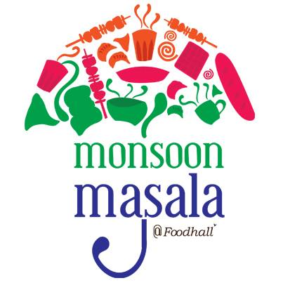 Foodhall,  Monsoon