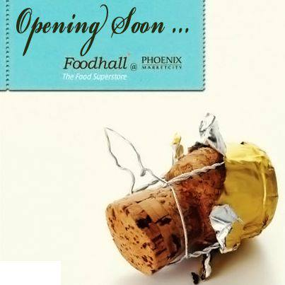 We cannot wait to welcome all the foodies of Pune to our store. We open our doors real soon! Stay tuned.