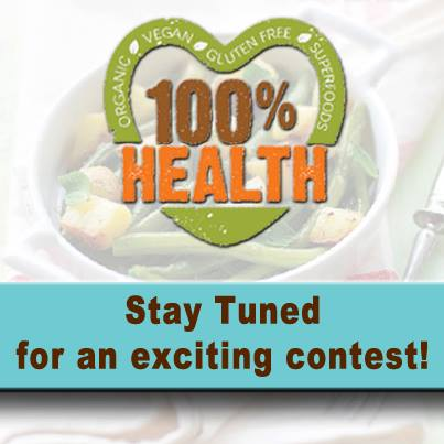 We are launching a contest in an hour. Excited?