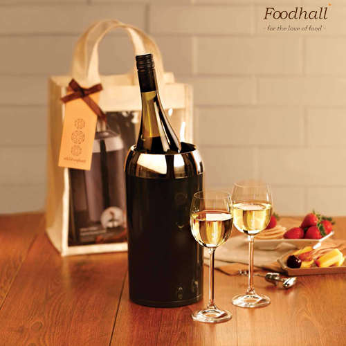 Foodhall,  Foodhall, family, friends, gifting