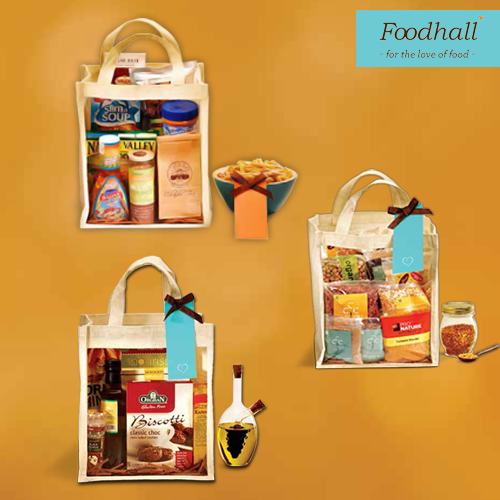 Gifting is an act of love. Spread the love. Spread the joy this festive season. #diwali #gifting