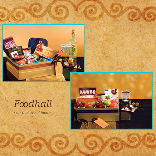 It is still not too late to gift your employees and business friends awesome #Diwali hampers. Choose & book today.