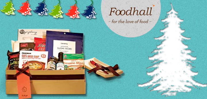 Christmas season is *almost* here! :D #Gifting season is *almost* here. :D