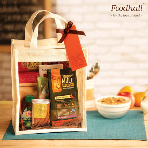 Get the high tea #gift hamper for a friend who absolutely enjoys his/her teas and conversations.