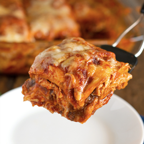 An #enchilada is not only delicious, but it is oh so very fulfilling. #yummy #delicious http://ow.ly/i/5r05q