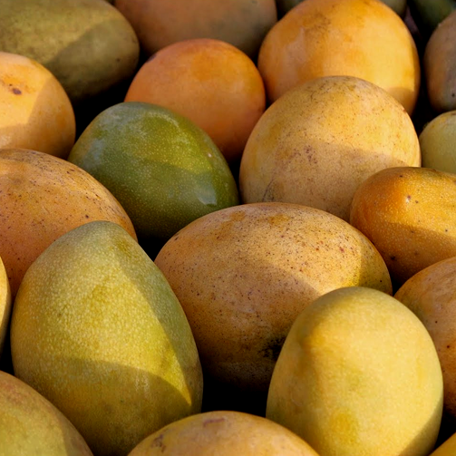 Have not had enough of mangoes yet? Hop in to Foodhall and find the best quality mangoes this season. #TasteOfSummer