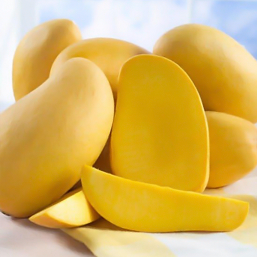 This summer, stop by at Foodhall and pick the most delicious and fresh mangoes at reasonable prices.