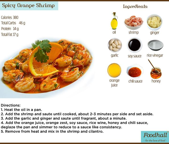 Spicy orange is a quick and spicy stir fry. It can be served over rice for a full meal in a bowl or on a plate, or somen noodles for a different but just-as-easy twist.