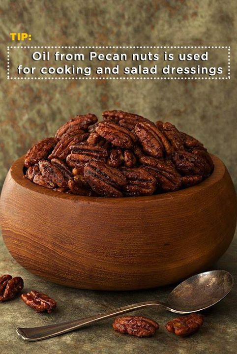 Pecan nuts aren't just for making tasty pies, this crunchy nutritious snack can be used in many ways  U.S. Pecan nuts now at Foodhall!