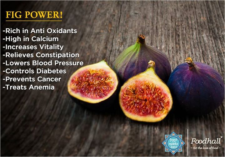There is nothing like the unique taste and texture of fresh figs!   Bring home these lusciously nutritious fruits from our DLF Promenade store, today
