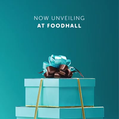 Unveiling a whole new range of hampers brimming with goodness, that can turn any occasion around. Festivals, weddings, birthdays - make every moment count with Blue Ribbon Gifting by Foodhall. Click on the link - http://bit.ly/BlueRibbonGifting to browse through our all-new catalogue  #ForTheLoveOfFood #FoodhallIndia