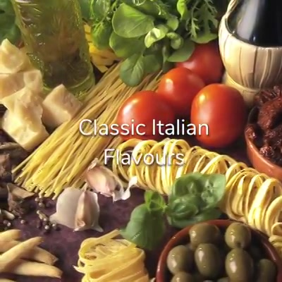 Take a trip to Sorrento, Italy via Foodhall. We are thrilled to present our latest venture Sorrentina by Foodhall, a casual dining Italian restaurant at Foodhall, Linking Road. Follow us on Sorrentina by Foodhall for more from our Italian kitchen. See you on December 7th! #SorrentinaByFoodhall #ForTheLoveOfFood #BandraGoesBlue