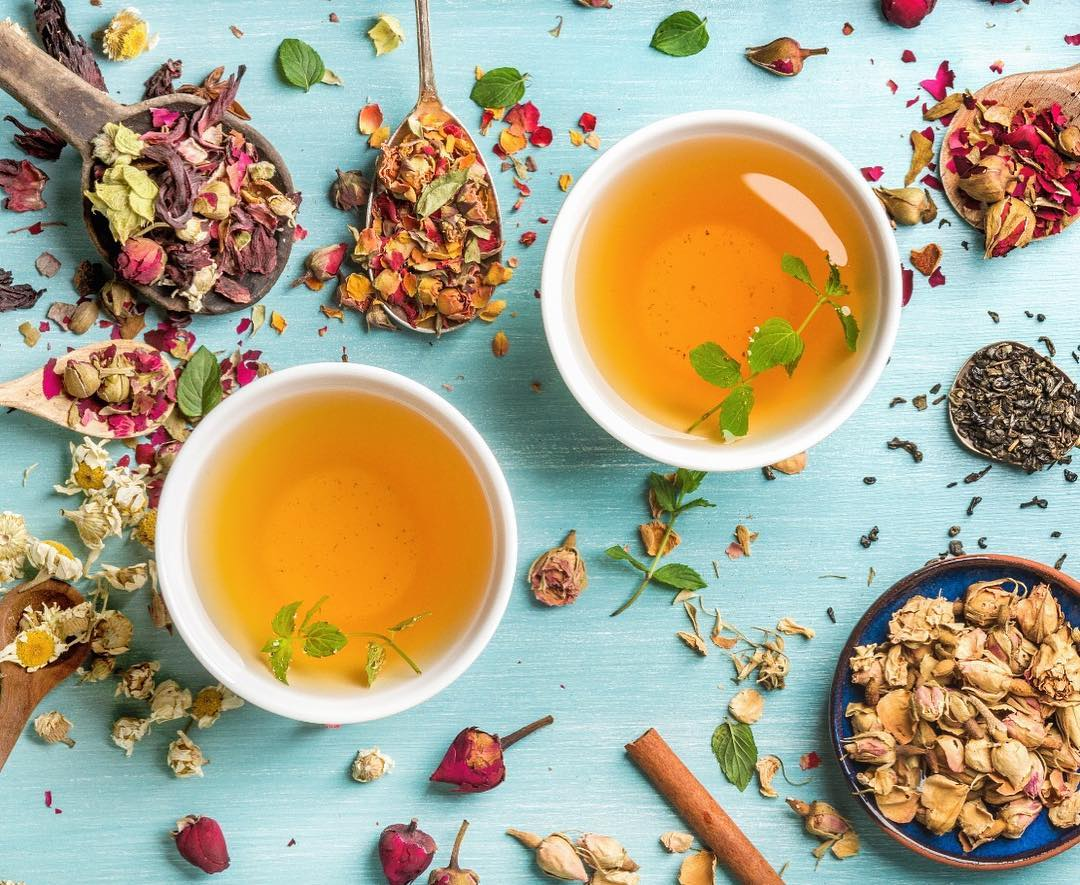 Squeeze in some me time with a cup of tea. A short break to make you feel rejuvenated. Try our selection of fine teas to add a touch of elegance. Know more in our story. #EveningTea #FoodhallIndia #ForTheLoveOfFood #QuickFix