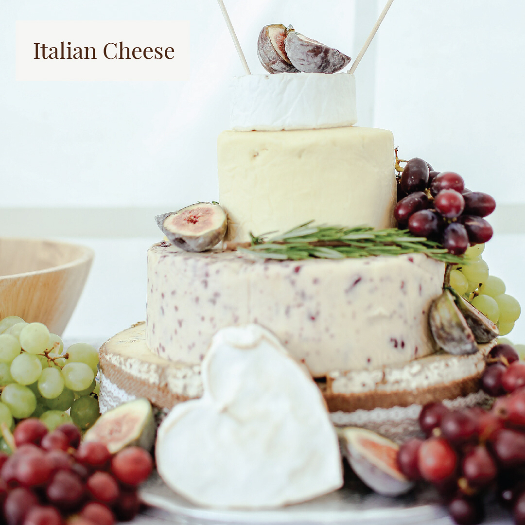 One thing you should add to your cart this month is - Cheese. Apart from a healthy snacking option it makes for a great offering to your guests! At Foodhall we offer a variety of Italian cheese, watch our stories to know more. #ItalianCheese #Cheese #FreshIngredients #Love #AddToCart #Favourite #WeRecommend #ForTheLoveOfFood #FoodhallIndia