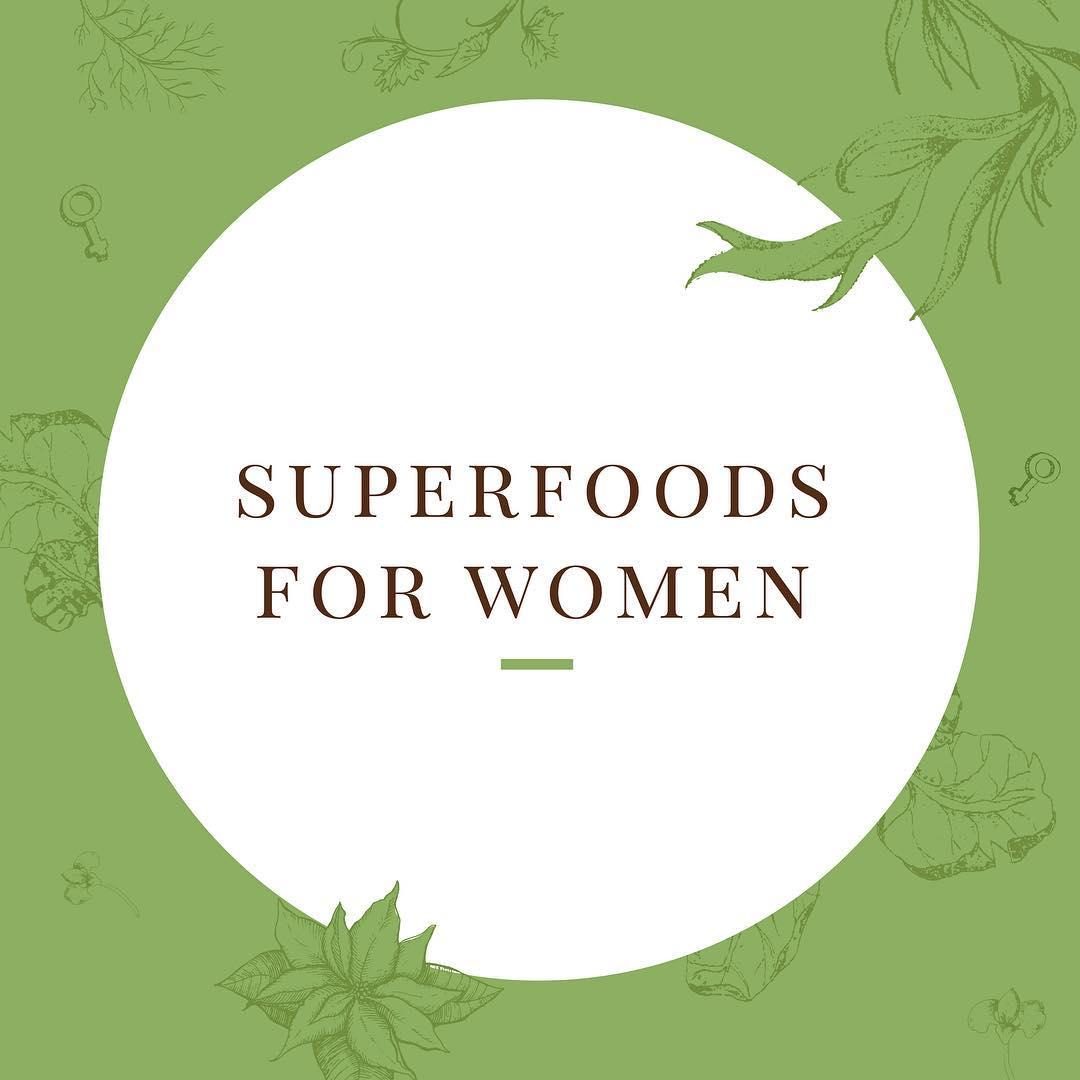 This Women's Day, let's talk about boosting women's health. Treat yourself and all the women you know to our selection of exciting and nutrient-rich superfoods.  #FoodhallIndia #ForTheLoveOfFood #WomensDay