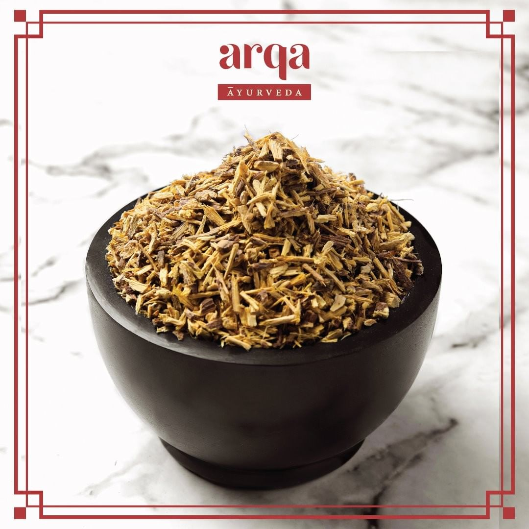 Introducing Arqa Ayurveda – a collection of the purest spices inspired by the ancient wisdom of Ayurveda.  Carefully curated in conjunction with Ayurvedic consultant @vasudha.rai , Arqa Ayurveda is aimed at balancing the three Doshas – Vatta, Pitha and Kapha. The assortment is easy to incorporate into your daily diet, helping to Detox, Destress & Rejuvenate as you move towards optimum well-being!  Stay tuned as we reveal more highlights.  #ArqaAyurveda #Ayurveda #ForTheLoveofSpices #ArqabyFoodhall #HealthyLiving #HealthyEating #Spices #AyurvedicSpices #AyurvedicHerbs #FoodhallIndia