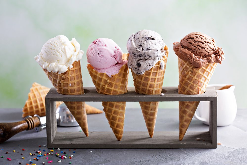 Foodhall,  ForTheLoveofGelato, FoodhallIndia, SorrentinabyFoodhall, GelatoLovers, GelatoTime, IceCreamTime, SorbetLovers