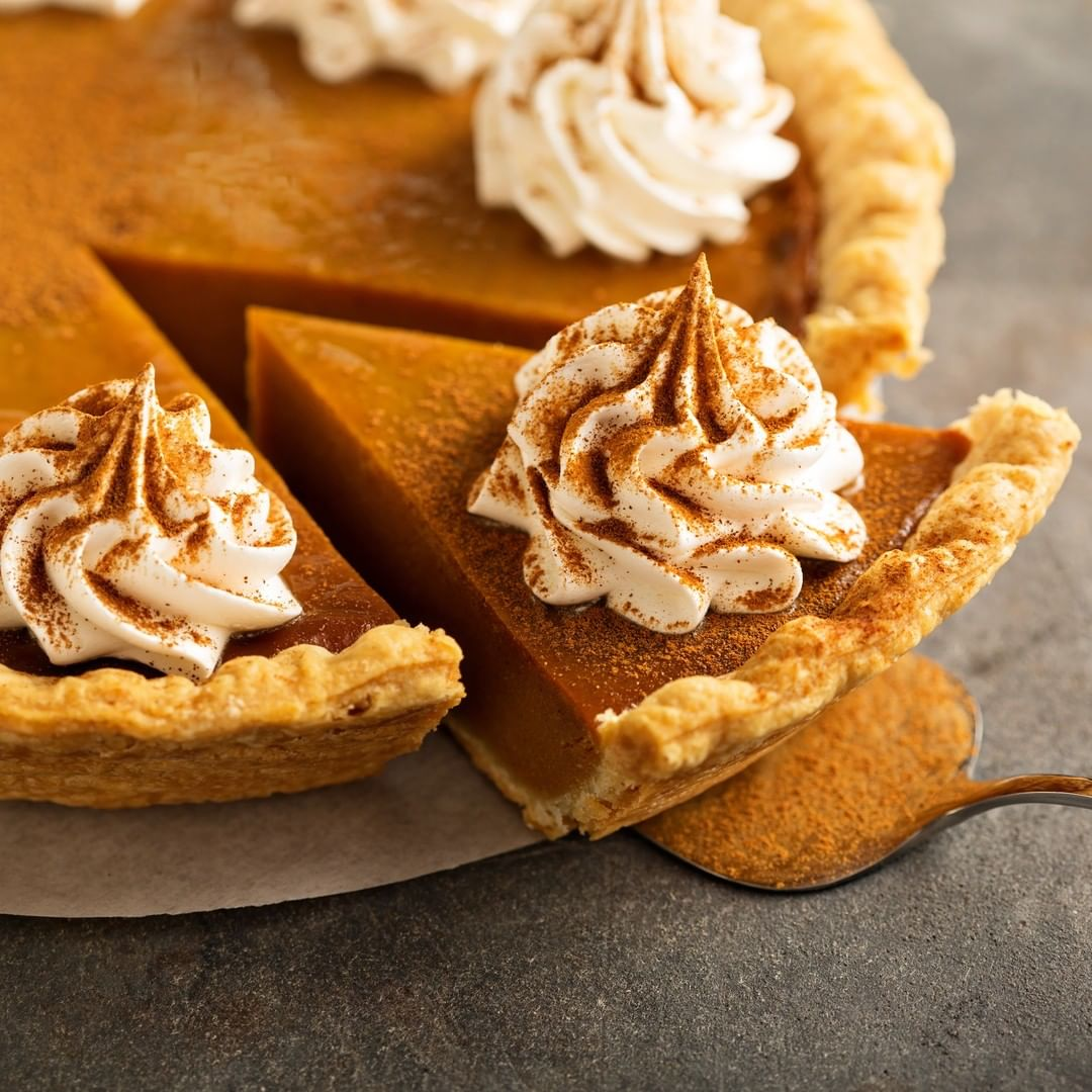 Foodhall,  Thanksgiving, ForTheLoveofThanksgiving,, FoodhallIndia, ThanksgivinginIndia, Thanksgiving2019, ThanksgivingSpecials, ThanksgivingBowl, PumpkinPie, Turkey
