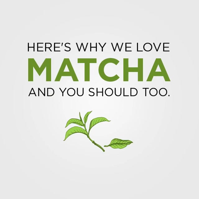 Bright green, high in #antioxidants & good in just about anything. Here's why you should give #Matcha a go right away! . . . Which #Matcha-infused food would you like to try? #ForTheLoveOfFood #FoodhallIndia