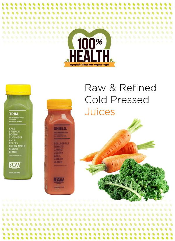Reduce your cravings for unhealthy foods with energising cold pressed juices by Raw Pressery available at Foodhall. http://t.co/WjCHuPoiAJ