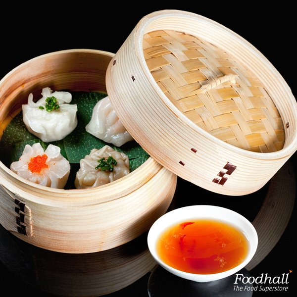 Savour the piping hot flavours of East Asia at the #dimsum counter, all this month at Foodhall! https://t.co/CbLCgCTWvk