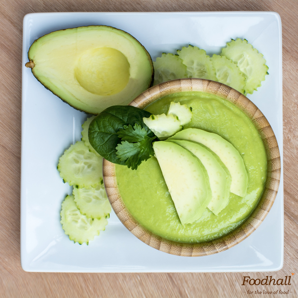 Avocado is more than just guacamole! Here are 5 other uses of the humble #superfood https://t.co/e3LXhFINZ2 https://t.co/jsshTZxGat