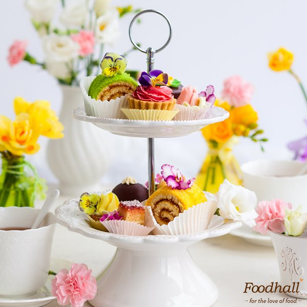 A British tradition from the mid-1700s, 'High Tea' was quite the opposite of what it is today.  Know more: https://t.co/ekpOBMQBL4 #teatime https://t.co/PlWUcdSWKt