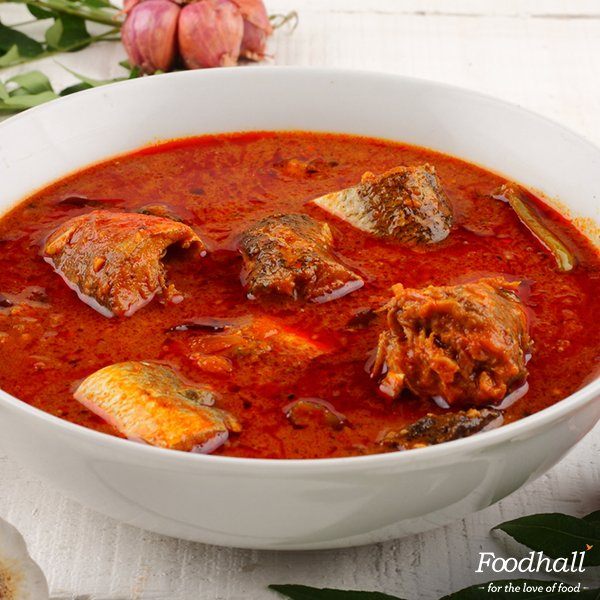 For the ultimate Friday night #dinner, try spicy Kottayam-style Kerala Fish Curry delicately flavoured with Kokum: https://t.co/toCd7Vnue7 https://t.co/QRufEQgYBA