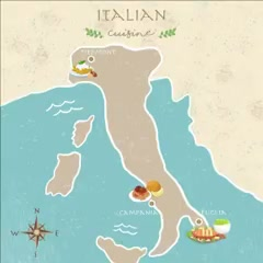 Foodhall brings to you regional #Italian flavours from Piedmont to Sicily & everything in between. Come explore! https://t.co/m9640UKaeW