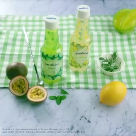 Celebrate the #summer with exciting new flavours from @sunkistindia! #BeatTheHeat with Sunkist Lemon Cucumber Mint & Sunkist Mojito! https://t.co/HFs3Y0e5Nx