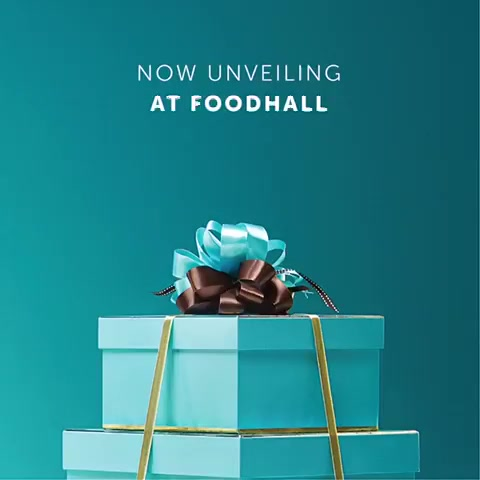 Festivals, weddings, birthdays - make it all count with Blue Ribbon Gifting by Foodhall. Here's our new catalog: https://t.co/MxVZ7fDzF4 https://t.co/E4MJ9rRZke